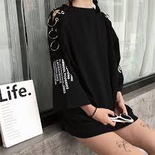 <b>Women'S</b> Spring <b>Summer Korean</b> Chic Retro Fashion Ring Printing ...