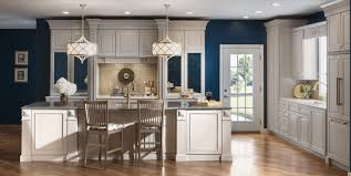 Merillat cabinetry is not just cabinets. Kitchen And Bath Cabinetry Ann Arbor Mi Chelsea Lumber Company