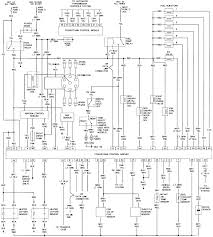 ford econoline engine diagram wiring diagram libraries 1994 ford econoline conversion van wiring diagram detailed wiringford conversion van wiring wiring diagram todays 1980