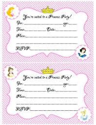 Make Your Own Invitations Online Free Customize Your Own Invitations Free Amair Co