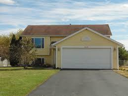 1431 Fairview Drive, Hastings, MI, 49058 - SOLD LISTING, MLS ...