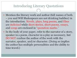literature essay writing help ideas topics examples literature literature essay quotations