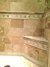 labor cost to install tile per square foot thepalme com