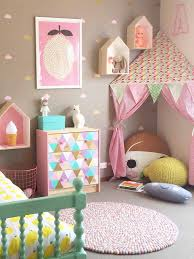 Interior Design:Reading Book Nook Interior Design Extraordinary Photograph Decorating  Designs Bedroom Decorations Full Size