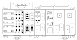 2011 ford f250 super duty trailer wiring diagram fuse box edge car full size of 2011 ford super duty fuse box diagram f250 f350 f custom wiring o