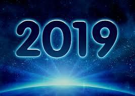 Αποτέλεσμα εικόνας για ετοσ 2019 εικονα