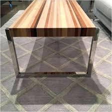 colored coffee tables coffee table champagne coloured coffee tables