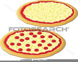 cheese pizza clipart.  Pizza Cheese Pizza Clipart Image Inside E