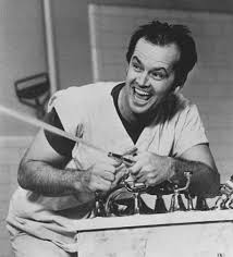 One Flew Over The Cuckoo's Nest Quotes Awesome Literary Devices One Flew Over The Cuckoo's Nest