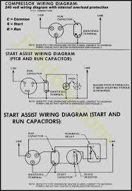 ptc wiring diagram with psc wiring diagram data \u2022 motor ptc wiring diagram at Ptc Wiring Diagram