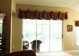 best 25 sliding door curtains ideas on patio door regarding sliding door curtain rod