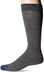 Darn Tough Vermont Sock Size Chart Darn Tough Mens Solid Basic Crew Light