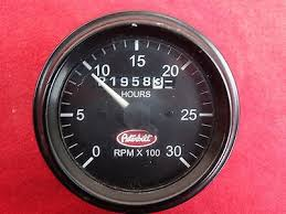 peterbilt 378 zeppy io peterbilt 362 330 357 377 378 379 359 electrical rpm gauge tachometer