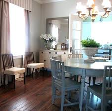 gray chalk paint dining table painted dining room furniture ideas incredible grey painted dining room furniture