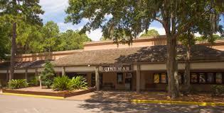 Chart House Hilton Head Closed Southeast Cinemas Northridge Cinema 10