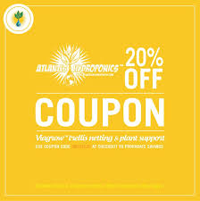 coupon design 17 best coupon design images on pinterest coupon design coupon