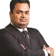 Luthra corporate partner Anshul Jain resigns for PwC • Tax partner ...