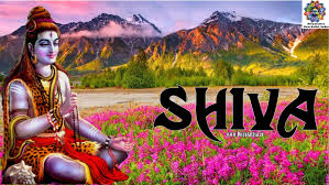 FREE Lord Shiva Wallpapers Hindus God ...
