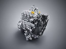 Tata Motors develops new 3.0L diesel engine