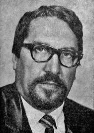 Машковцев, Владилен Иванович — Википедия