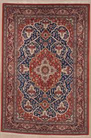 how to oriental rugs lovely area rugs handmade persian rugs red oriental rug round area