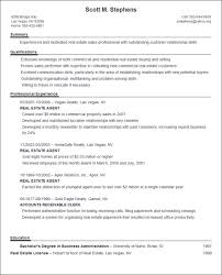 To Make Resume Online 10 Online Tools To Create Impressive Resumes Hongkiat Free  Online Resume Maker Canva Create Free Resume Cv Online With Neat Design