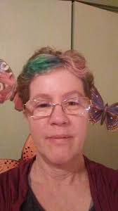 Interview with Paula Durbin-Westby - Autistic Women & Nonbinary ...