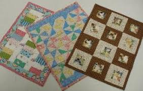 The Quilting Season - Classes & Your preemie quilt... * Wash it without fabric softener. * Put into a  plastic bag to keep clean. * Deliver to The Quilting Season. Adamdwight.com