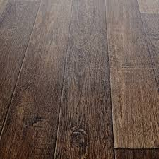 carpetright. rhino style rustik oak red brown vinyl flooring carpet right £60 carpetright