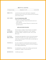 Microsoft Office 2010 Resume Templates Download Resume Samples Template Word Free 2010 Download Cv Office