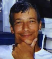 Clifford Johnson Obituary - Death Notice and Service Information