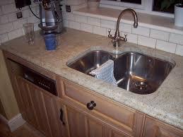 Granite Kitchen Sinks Uk Kitchen Sinks And Taps