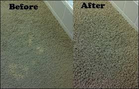 dyeing carpet diy ideas