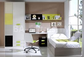modern teenage bedroom furniture. Modern Teenage Bedroom Furniture
