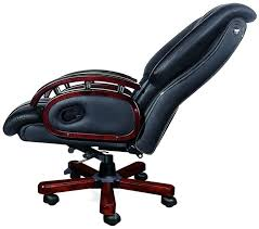 chairs at office depot. Office Depot Gaming Chair Computer Chairs Special Offers A Willow Tree Audio At