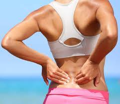 Tailbone Pain Coccydynia La Orthopedic Pain Center