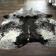 8x10 cowhide rug faux cowhide rug faux cowhide rug faux cowhide rug