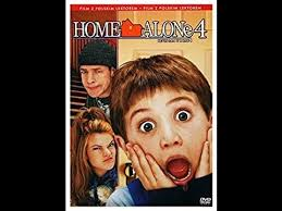 home alone 4 poster. Beautiful Home Home Alone 4 Taking Back The House 2002 RANT And Poster L