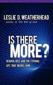 <b>Leslie</b> D. <b>Weatherhead Religion</b> books online | Free Shipping ...