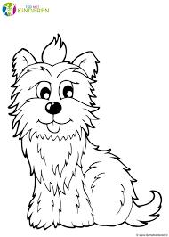 25 Printen Kleurplaat Honden Puppies Mandala Kleurplaat Voor Kinderen
