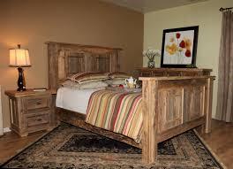 Dream Catchers Furniture Dream Catcher Skip Planed Pine Bed Diamond Point Furniture 67