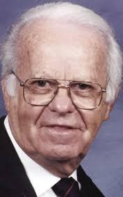 Carl C. Faw, 90, of Wilkesboro dies Thursday | Obituaries |  journalpatriot.com
