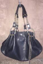 Сумки <b>Кожаная сумка Juicy</b> Couture и сумки для женский ...