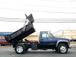 Renting Home Depot Truck Home Depot Dump Truck Rental Serving New ...