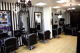 belvedere salon chairs. Learn More About Our Hairdressing Services For Men And Women Or Browse Through Beauty Treatment Menu. Belvedere Salon Chairs