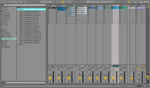 Watch talks, performances and features from ableton's summit for music makers. Remixing Tips In Ableton Live Part 1 Ask Audio