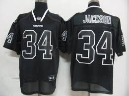 Cheap Jerseys Football Raiders Oakland