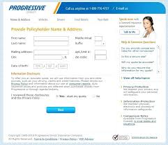 progressive insurance quote plus best progressive auto insurance quote progressive auto insurance payment car and insurance progressive insurance quote
