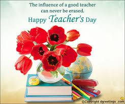 Teachers Day Beautiful Quotes Best of Teacher Day Quotes Happy Teacher's Day Quotes