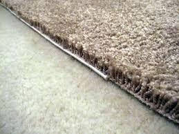 rug binding tape carpet bruin blog